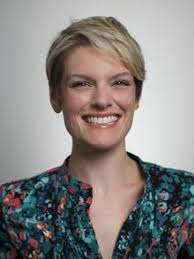 Erin Smith   People on The Move - Atlanta Business Chronicle