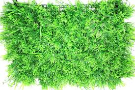 Buy Shopee No 4 Pack Of 1 Artificial Privacy Fence Screen Boxwood Milan Leaf Grass Hedge Panels Mat Indoor Outdoor Topiary Decorative Fake Plant Wall Boxwood Panels 60cmx40cm Online At Low Prices In
