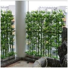 Small Apartment Decorating 691302611527971383 80 Creative Diy Privacy Fence 1000 In 2020 Diy Privacy Fence Balcony Privacy Small Balcony Garden