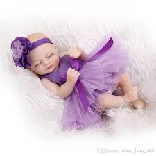 beautiful princess tutu cute baby doll