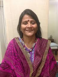 Dr. Preeti Verma - Youth Incorporated Magazine