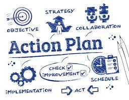 Waarom het belangrijk is om een plan van aanpak te maken voordat je aan de  slag gaat voor je opdrachtgever - Academie voor Virtueel Professionals