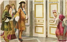 Risultato immagini per donne nobili diritti e doveri anni 800