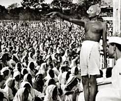 UPSC Civil Services Exam: Non-cooperation- Khilafat Movement