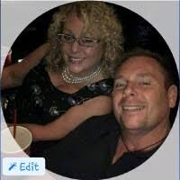 "200+ ""Tammie Smith"" profiles | LinkedIn"