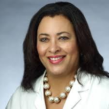 Dr. Gloria Jean Bowles-Johnson, MD - MedStar Health