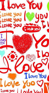 l love you to image imagez