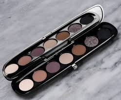 eye conic eyeshadow palette review