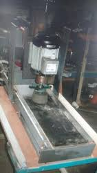 head surface grinder in coimbatore