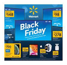 Walmart Black Friday 2020 Ad and Deals ...