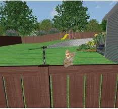 Pingg String Electric Fence For Dogs Cats And Possums The Australian Made Campaign