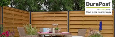Timber Merchants In Liverpool Diyclick2buy Com