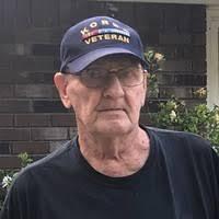 Obituary | John Wesley Baker of Kingston, Georgia | Barton Funeral ...