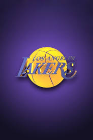 43 lakers wallpaper for iphone on