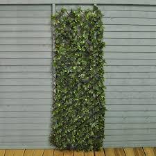Smart Garden Leaf Trellis 0 Amazon Co Uk Garden Outdoors