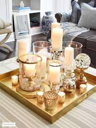 decorating coffee tables coffe table decor