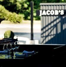 Jacob's Restaurant - Accueil - Nandrin - Menu, prix, avis sur le restaurant  | Facebook