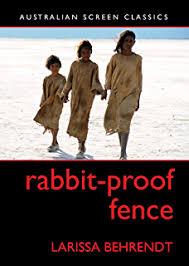 Follow The Rabbit Proof Fence Kindle Edition By Pilkington Doris Politics Social Sciences Kindle Ebooks Amazon Com