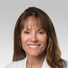 Wendy L. Ward, MD | Northwestern Medicine