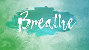 Breathe – Salem Lutheran Church