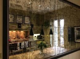 glass mirror tiles mirror wall tiles