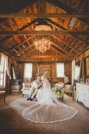 barn wedding venues in michigan the