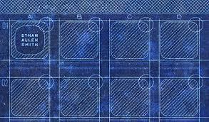 blueprint iphone 5 wallpaper stateoftech