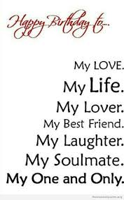 quotes on birthday for boyfriend motivational quotes