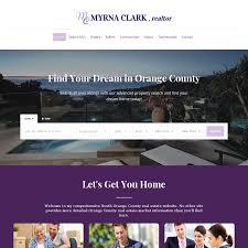 Myrna Clark : Home