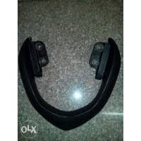 Mio Parts And Accessories Quezon City Metro Manila Ncr 2nd Hand Price Online Shopping Philippines At Priceza