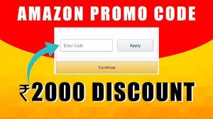 amazon promo codes how to get amazon