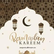 ramadhan vectors stock photos psd