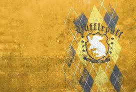 hufflepuff wallpaper on hipwallpaper