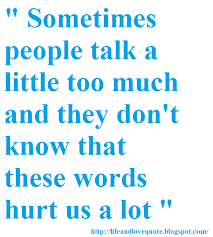quotes about friendship hurt quotes