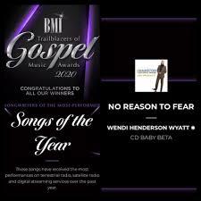 Congratulations Wendi Henderson Wyatt on... - Blossom Management Group    Facebook