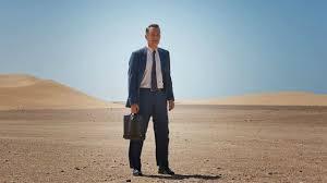 Flipboard: Aspettando il re: Tom Hanks protagonista del film ...
