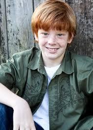 Adam Young (actor) | Disney Wiki | Fandom