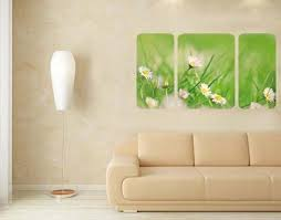 Grass Wall Prints Sticker Mural Vinyl Art Home Decor Contemporary Wall Decals By Style And Apply