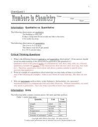chemquestsanswers