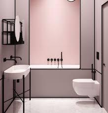 terrific bathroom paint colors 2020