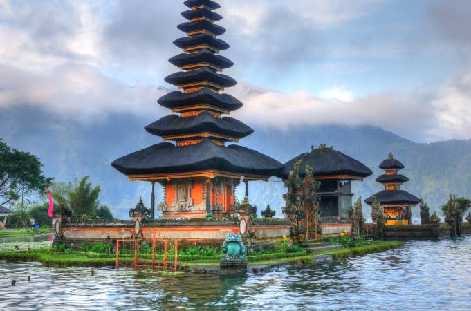 Image result for bali""