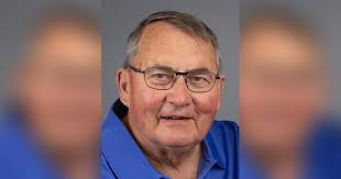 Obituary for Adam Wosminity | Wolkowski Funeral Service Ltd.