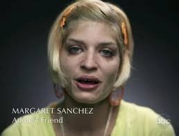 Could New Orleans Resident Margaret Sanchez Be Connected In Two ...