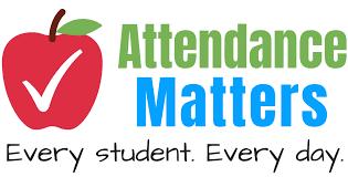 Attendance Matters - Northgate Elementary School