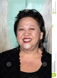 Pictures of Amy Hill - Pictures Of Celebrities