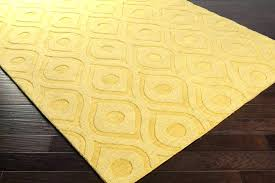 yellow gold area rugs blue