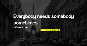 family means nothing to me quotes top famous quotes about