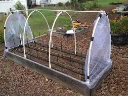 pest exclusion netting plantnet