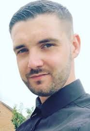 Family of Aaron Wilson pay tribute as police search for hit-and-run  suspects | The Coventry Observer
