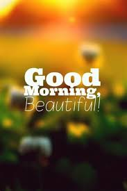 good morning wallpaper images imagez